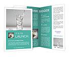0000039977 Brochure Templates