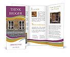 0000039981 Brochure Templates