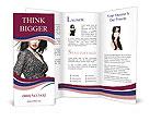 0000039985 Brochure Templates