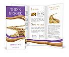 0000039998 Brochure Templates