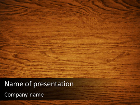 Wooden surface powerpoint template backgrounds google slides id wooden surface powerpoint template toneelgroepblik Gallery