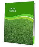 Grass Surface Prospectus de présentation