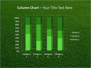 Herbe Surface Modèles des présentations  PowerPoint - Diapositives 30
