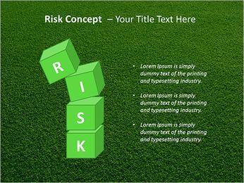 Herbe Surface Modèles des présentations  PowerPoint - Diapositives 61