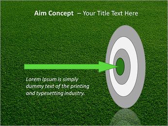 Herbe Surface Modèles des présentations  PowerPoint - Diapositives 63