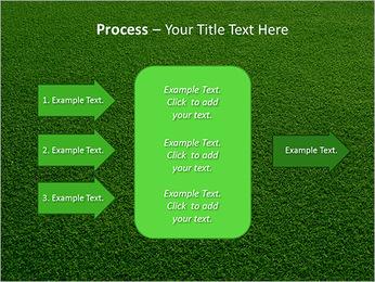 Herbe Surface Modèles des présentations  PowerPoint - Diapositives 65