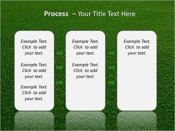 Herbe Surface Modèles des présentations  PowerPoint - Diapositives 66