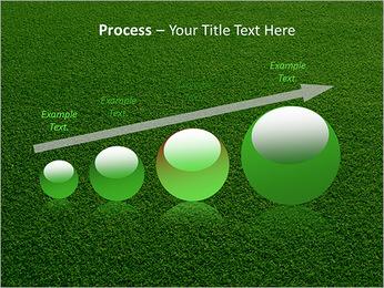 Herbe Surface Modèles des présentations  PowerPoint - Diapositives 67