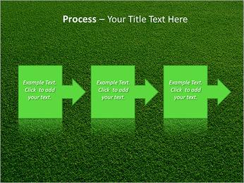 Herbe Surface Modèles des présentations  PowerPoint - Diapositives 68