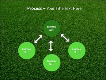 Herbe Surface Modèles des présentations  PowerPoint - Diapositives 71