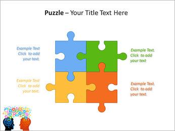 La comunicación vía red social Plantillas de Presentaciones PowerPoint - Diapositiva 23