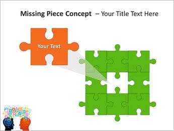 La comunicación vía red social Plantillas de Presentaciones PowerPoint - Diapositiva 25