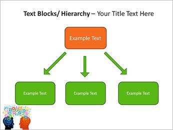 La comunicación vía red social Plantillas de Presentaciones PowerPoint - Diapositiva 49
