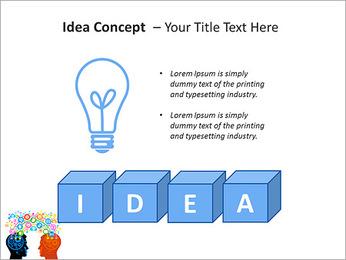 La comunicación vía red social Plantillas de Presentaciones PowerPoint - Diapositiva 60