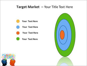 La comunicación vía red social Plantillas de Presentaciones PowerPoint - Diapositiva 64