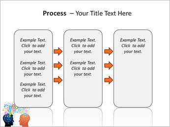 La comunicación vía red social Plantillas de Presentaciones PowerPoint - Diapositiva 66