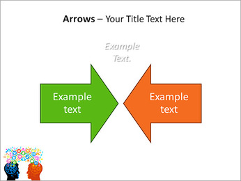 La comunicación vía red social Plantillas de Presentaciones PowerPoint - Diapositiva 70