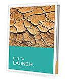 Dried Soil Prospectus de présentation