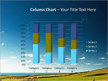Sheaf InThe Field PowerPoint Template - Slide 30