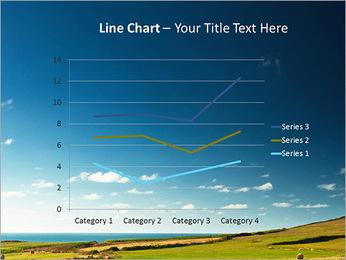 Sheaf InThe Field PowerPoint Template - Slide 34