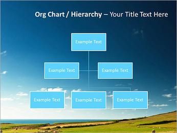 Sheaf InThe Field PowerPoint Template - Slide 46