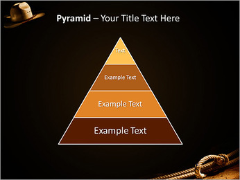 Chapeau Et Lasso Modèles des présentations  PowerPoint - Diapositives 10