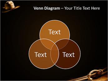 Chapeau Et Lasso Modèles des présentations  PowerPoint - Diapositives 13