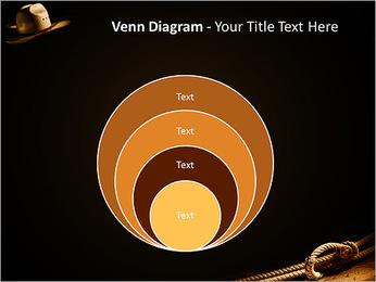 Chapeau Et Lasso Modèles des présentations  PowerPoint - Diapositives 14