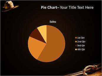 Chapeau Et Lasso Modèles des présentations  PowerPoint - Diapositives 16