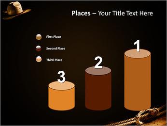 Chapeau Et Lasso Modèles des présentations  PowerPoint - Diapositives 45