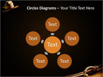 Chapeau Et Lasso Modèles des présentations  PowerPoint - Diapositives 58