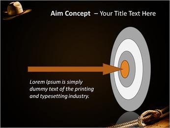 Chapeau Et Lasso Modèles des présentations  PowerPoint - Diapositives 63