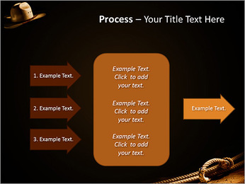 Chapeau Et Lasso Modèles des présentations  PowerPoint - Diapositives 65