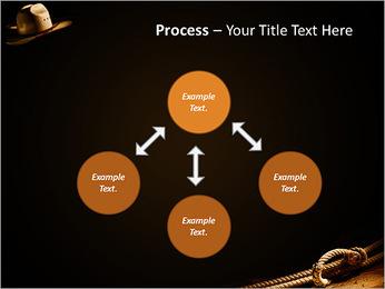 Chapeau Et Lasso Modèles des présentations  PowerPoint - Diapositives 71