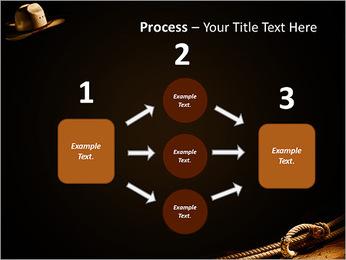 Chapeau Et Lasso Modèles des présentations  PowerPoint - Diapositives 72