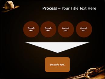 Chapeau Et Lasso Modèles des présentations  PowerPoint - Diapositives 73