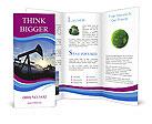 Industry Brochure Templates