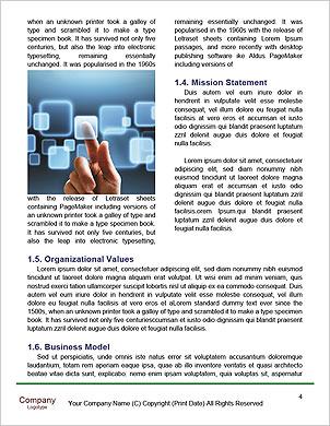 Micro Chip élément Les clichés de dictionnaire - Page 4