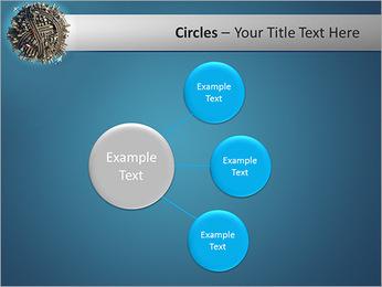 Desenvolvimento de Infra-estrutura Modelos de apresentações PowerPoint - Slide 59