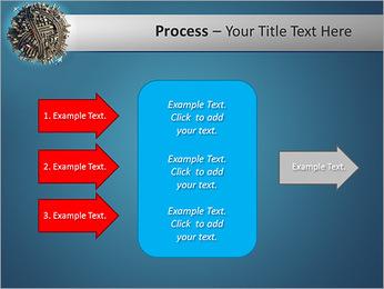 Desenvolvimento de Infra-estrutura Modelos de apresentações PowerPoint - Slide 65