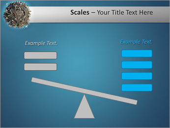 Desenvolvimento de Infra-estrutura Modelos de apresentações PowerPoint - Slide 69