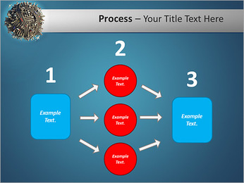 Desenvolvimento de Infra-estrutura Modelos de apresentações PowerPoint - Slide 72