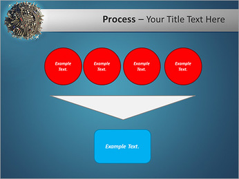 Desenvolvimento de Infra-estrutura Modelos de apresentações PowerPoint - Slide 73