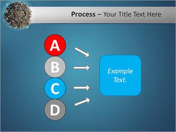 Desenvolvimento de Infra-estrutura Modelos de apresentações PowerPoint - Slide 74