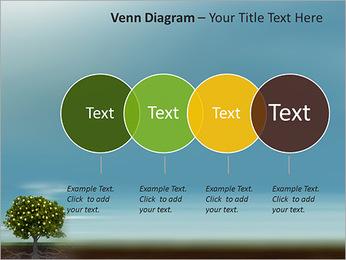 Fruit Tree Modèles des présentations  PowerPoint - Diapositives 12