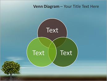 Fruit Tree Modèles des présentations  PowerPoint - Diapositives 13