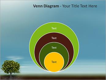 Fruit Tree Modèles des présentations  PowerPoint - Diapositives 14