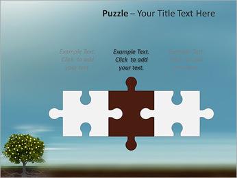 Fruit Tree Modèles des présentations  PowerPoint - Diapositives 22