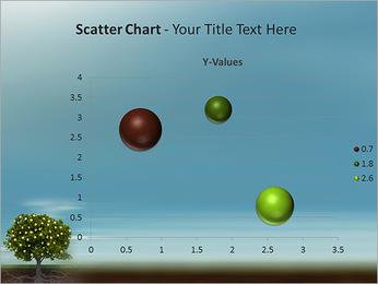 Fruit Tree Modèles des présentations  PowerPoint - Diapositives 29
