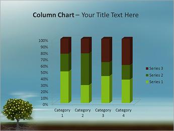 Fruit Tree Modèles des présentations  PowerPoint - Diapositives 30